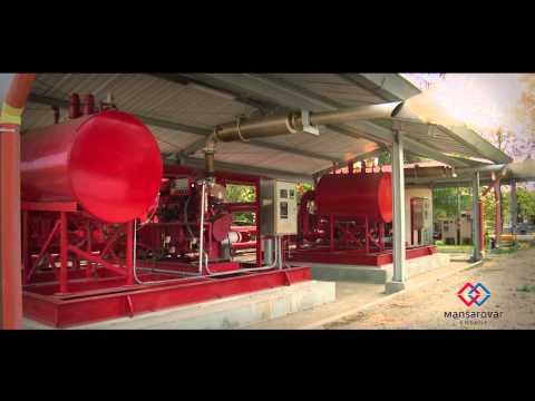 Cronica sistema contra incendios thumbnail