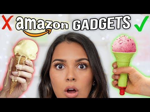 7 Strange Amazon Gadgets Under $10 You NEED! Natalies Outlet