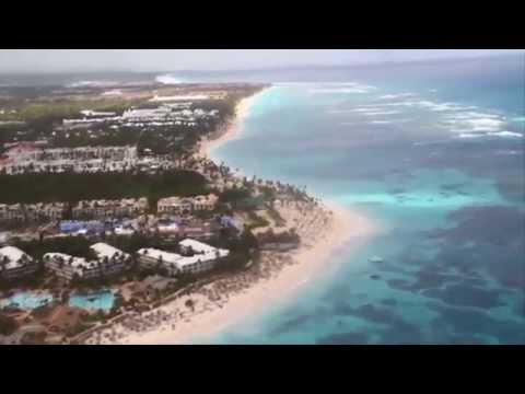Bavaro Travel Video