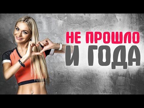 знакомство с семейными парами для секса в москве