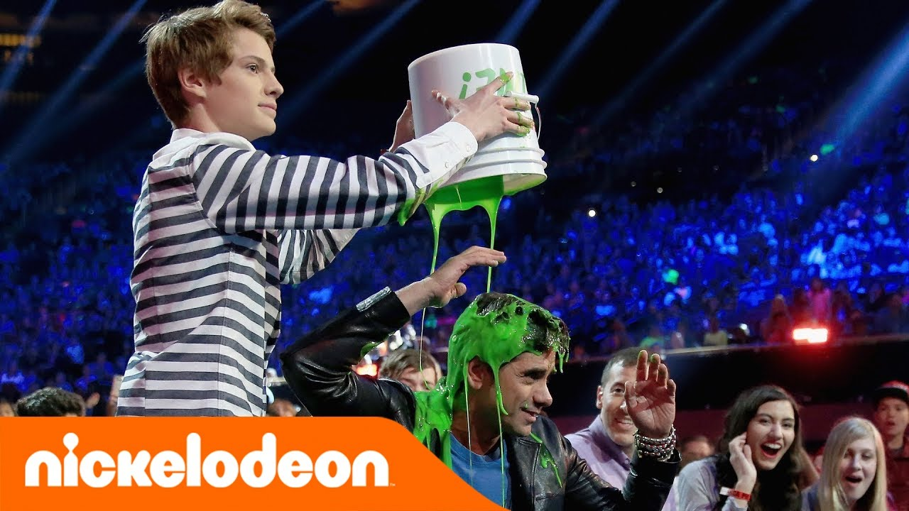 Kids Choice Awards  Full Show