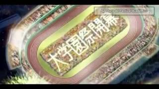 8.- Tiempo de despertar Por: Kaishaku De Fans para Fans Título: Kyoshirou To Towa No Sora Título japones: 京四郎と永遠の空 Género: Mecha, Fantasía, ...