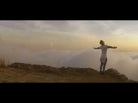 Gustavo Elis - Te Extraño (Video Oficial)