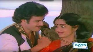 Seetharama Kalyanam Telugu Movie Songs | Rallallo Isakallo Video Song | Balakrishna | Rajani