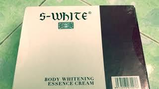 Kiều Swhite - Mỹ Phẩm Swhite Gò Vấp (Swhite Cometics)