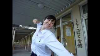 Repeat youtube video ストップモーションムービー(stopmotion)~北高DIARY~