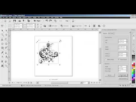 DrawCut cutting softwareIndex - DrawCut cutting software