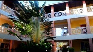 видео Оформление визы в Доминикане.