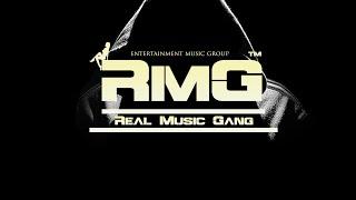 RMG  - Geen Tijd ( Official Video Clip )