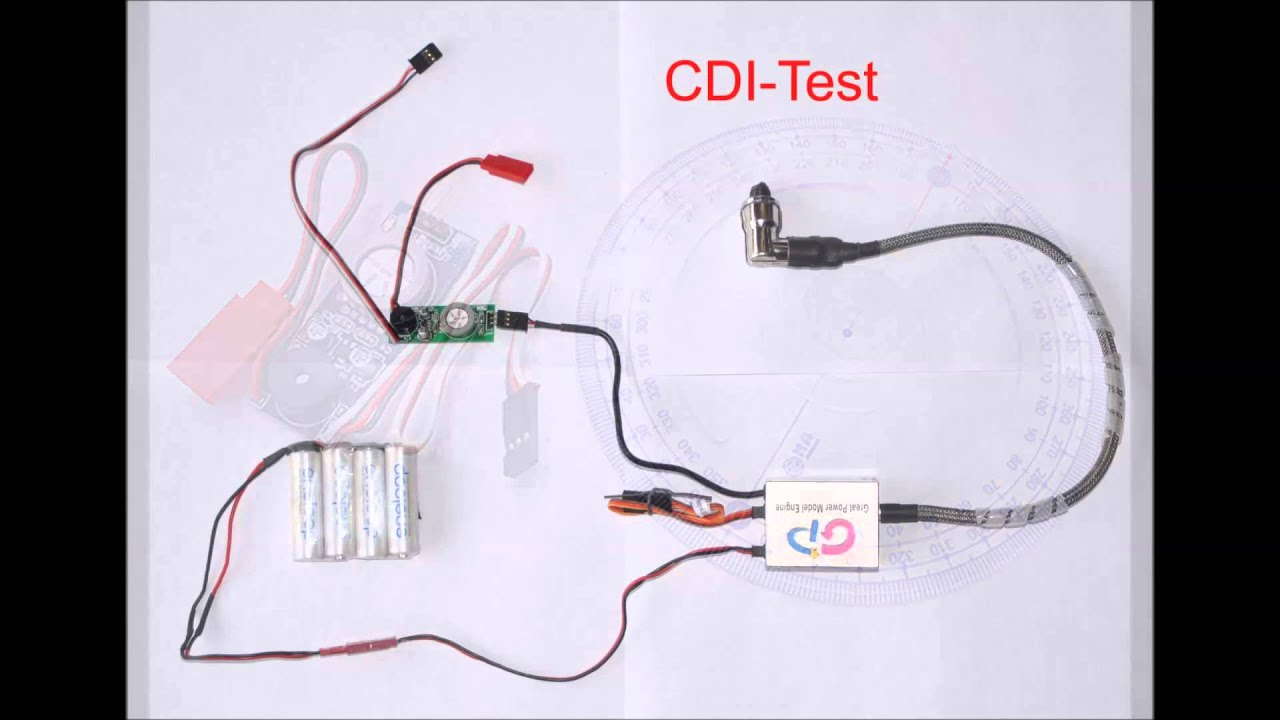 maxresdefault hobby king ignition tester wiring youtube