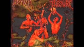 Internal Torture -  Whore Killing