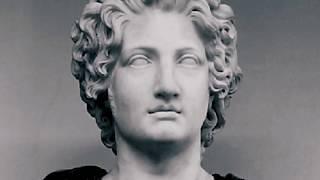 Alexandru cel Mare, Cunoscut Strateg si Conducator Militar (Misterele Istoriei)