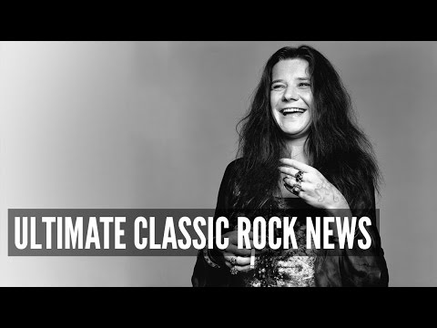 Janis Joplin Documentary Coming to Big and Small Screens