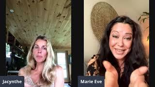 Avec Marie-Eve , qui a de si belles idées Pour la pages des accros, par ici: https://www.facebook.com/groups/1755455847948951/Avec.