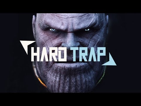 Best Hard Trap Mix 2018 👿 GET LIT 👿 Hard Trap Music Mix 2018