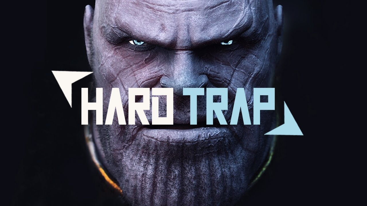trap music mix mp3 download