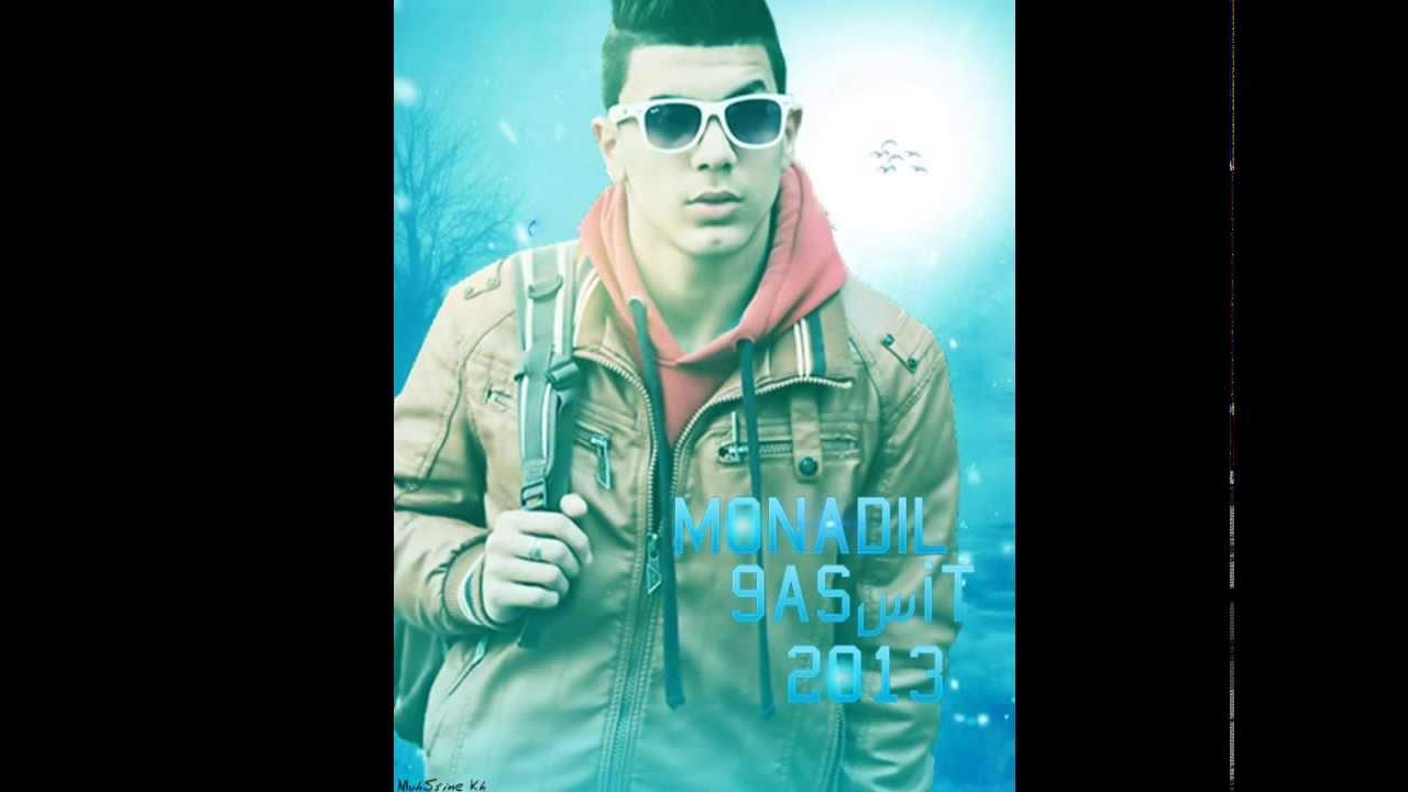 maroczik 2013