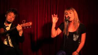 """Che'Nelle """"Wasted Love"""" Perfomance at The Parlor Follow me on twitt..."""