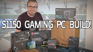 building-a-1150-gaming-pc-in-the-cooler-master-q500l