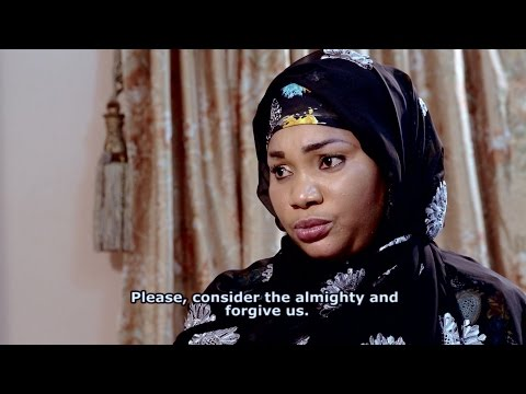 Ana (Yesterday) - Latest Yoruba Movie 2016 [PREMIUM]