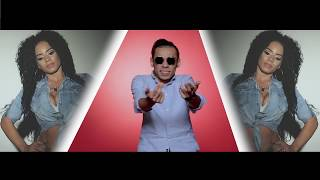 TICY SI EDY TALENT - VECINELE ( OFFICIAL VIDEO )