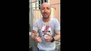 Video Fuga dal manicomio download MP3, 3GP, MP4, WEBM, AVI, FLV November 2017
