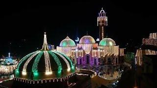 Karam Ya Farid Ya Farid - Baba Fareeduddin Ganjeshakar Qawwali - Master Mumtaz Ali Qawwal