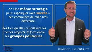 Élections Municipales : Les Stratégies Qui Fonctionnent Pour 2020
