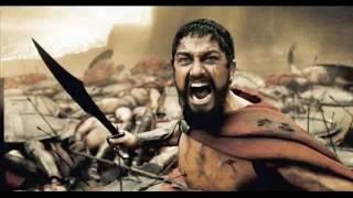 Yong Jihn Kim Theme Song - Sparta Remix