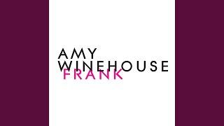 Amy Amy Amy / Outro