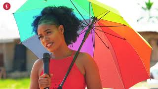 WHAT IS AN IDIOM (full video) - Broda Shaggi Comedy