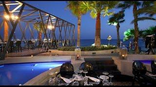 Отели Кипра.Grand Resort 5*.Лимасол.Обзор(Горящие туры и путевки: https://goo.gl/cggylG Заказ отеля по всему миру (низкие цены) https://goo.gl/4gwPkY Дешевые авиабилеты:..., 2016-01-30T00:17:26.000Z)