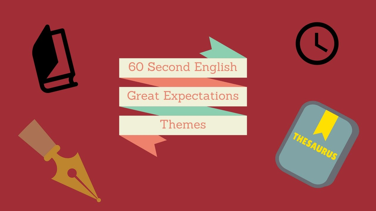 biddy great expectations character analysis