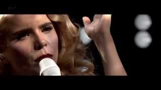 Paloma Faith   Leave While I'm Not Looking   720p