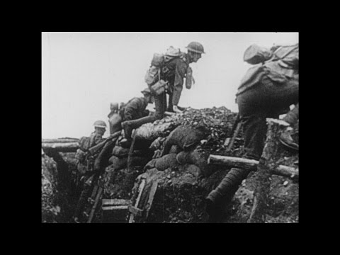 Lest We Forget (1934)