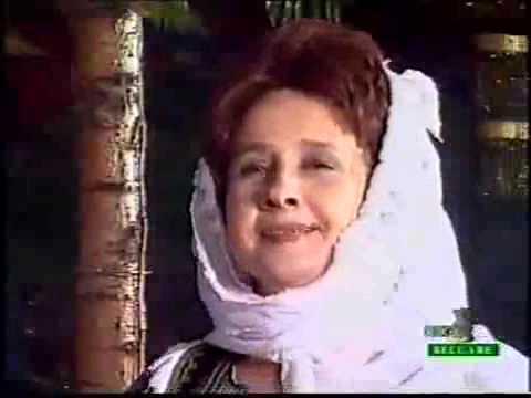 Angelica Stoican Dati mi sticla cu otrava