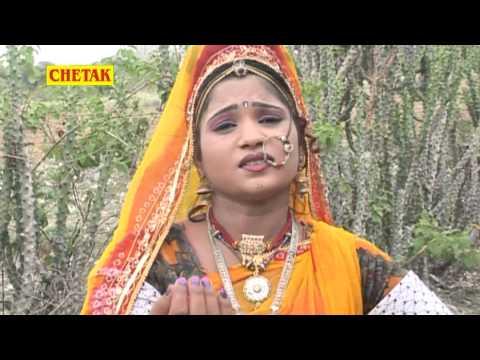 माथे चरिया दुध  || Mathe Chariya Dudh  || Nakhrali Gujari || Rani Rangili ,Mangal Singh