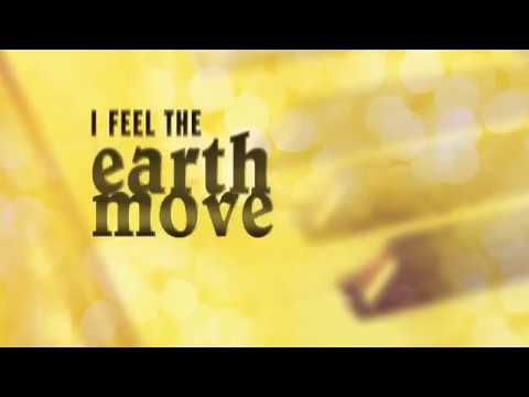 I Feel The Earth Move | BEAUTIFUL - THE CAROLE KING MUSICAL