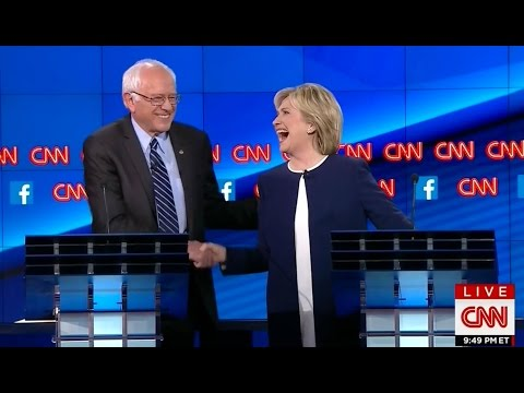 The 3 Best and Worst Moments of the First Democratic Presidential Debate