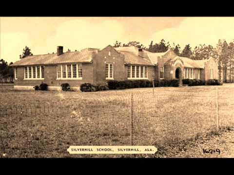 Pictures From The Past -  Silverhill, Al