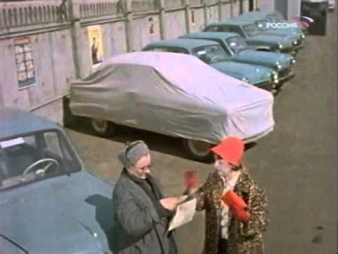 """Фитиль """"Накрыли"""" (1962) смотреть онлайн"""