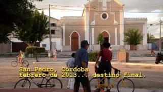 Colectivo El Periplo -Proyecto Artístico Educativo-
