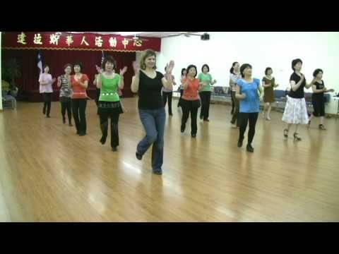 Mamma Maria ( Dance & Teach )