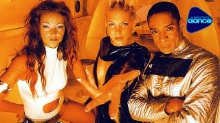Download Mr.President - Coco Jamboo (1996) [Official Video]
