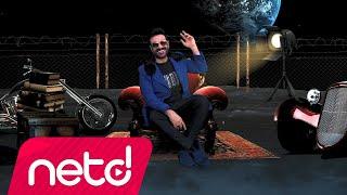 Fatih Aslan - Hastayım Sana (feat. Fırat Özbaylar)