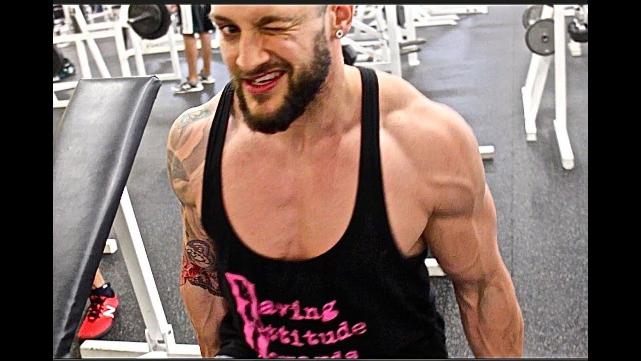 steroids bulk or cut first