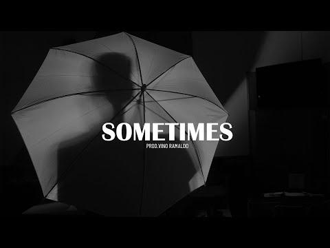 "(FREE FOR PROFIT) Sad Piano Beat ""SOMETIMES"" | Emotional Rap Instrumental"