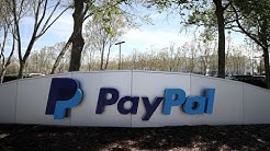 PayPal launches instant transfer-to-bank feature