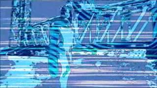 """Best Electro House Dance Music Mix""  http://jondavidbowden.com USA|ASIA|UK|MIAMI|NY|CA"