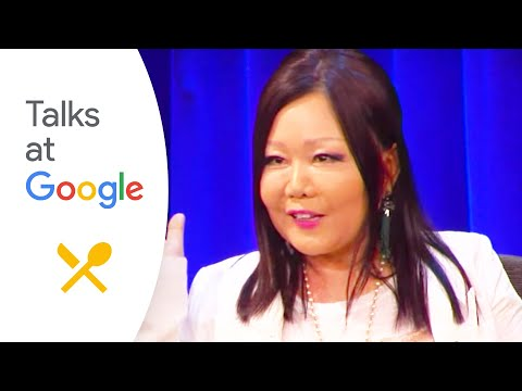 "Maangchi: ""Maangchi's Real Korean Cooking"" 